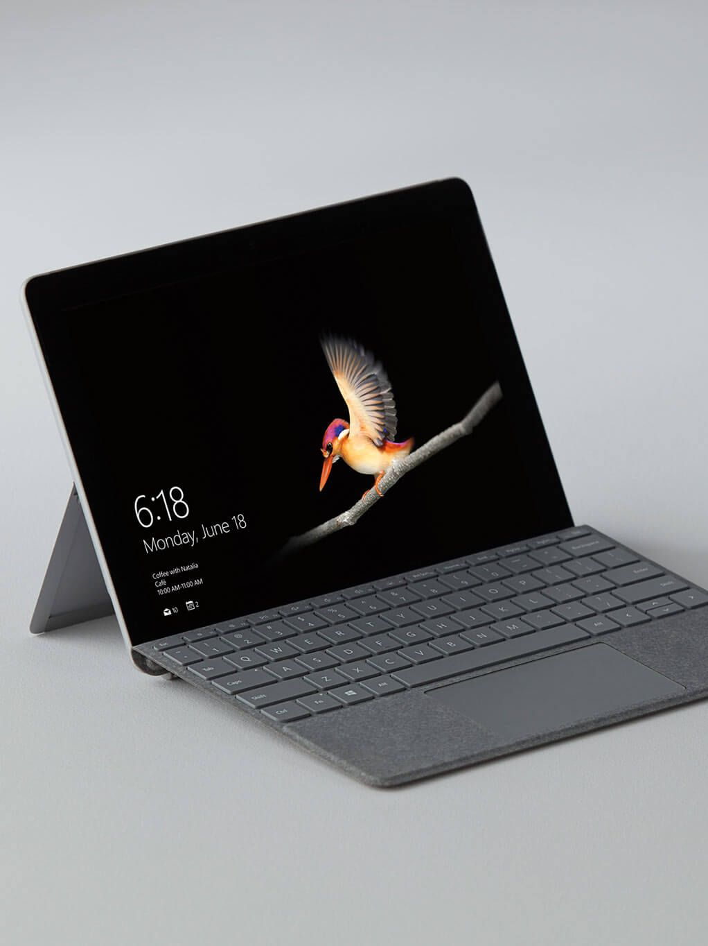 Shop Microsoft Surface