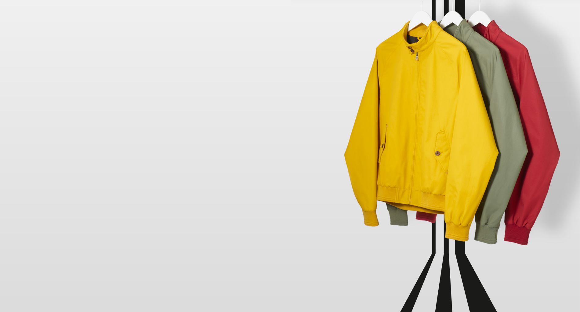 5d4fc6357 John Lewis & Partners   Homeware, Fashion, Electricals & More