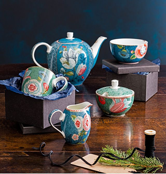 Shop china sets