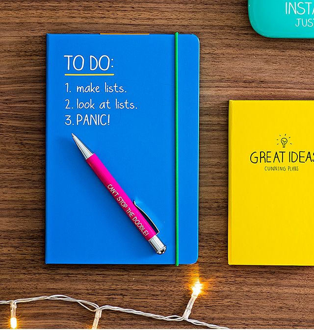 Shop all notebooks