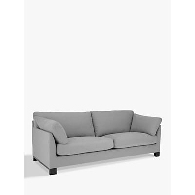 John Lewis & Partners Ikon Grand 4 Seater Sofa