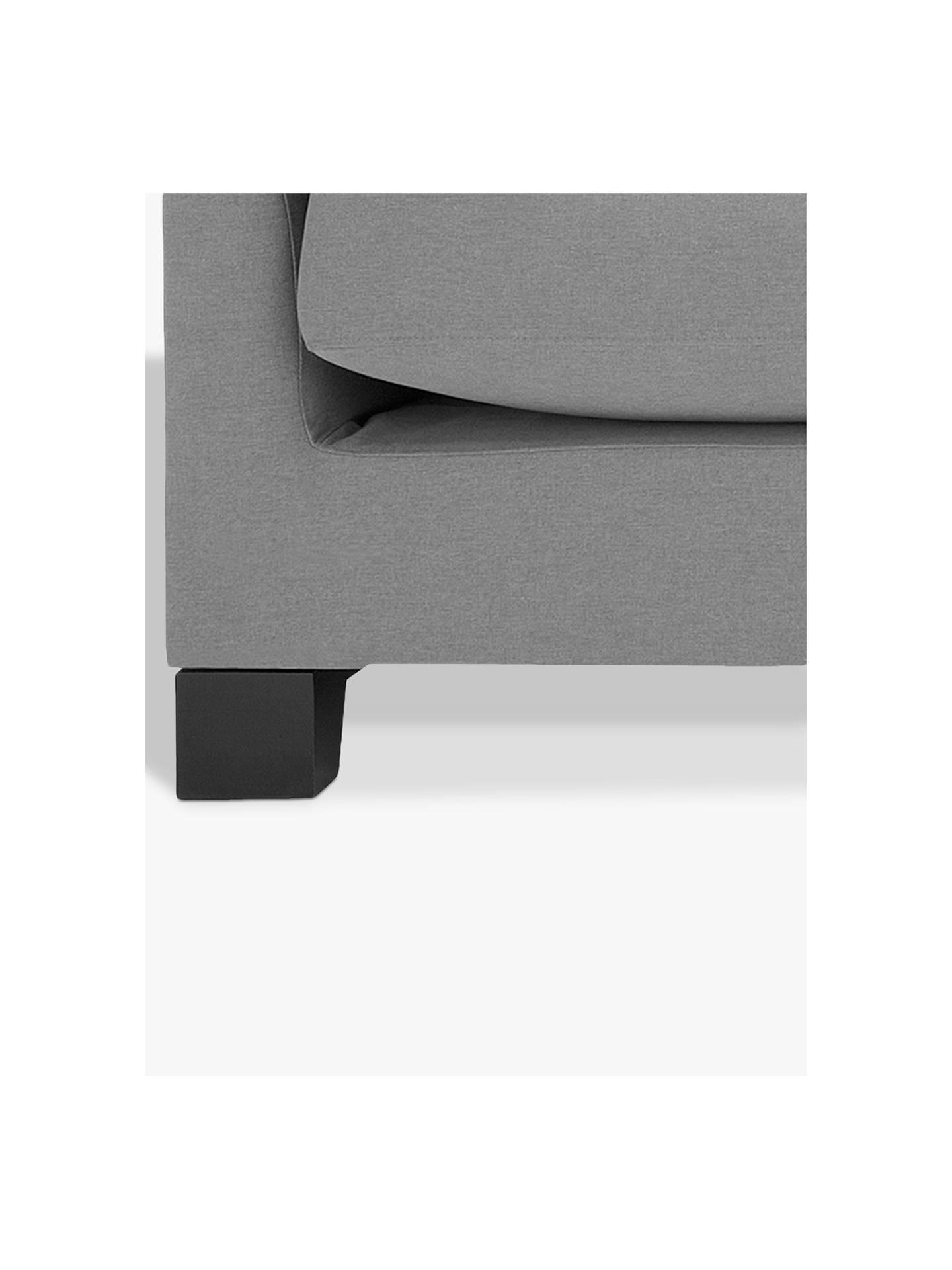 64d8b0e11 ... Buy John Lewis & Partners Ikon Grand 4 Seater Sofa Online at johnlewis.  ...