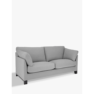 John Lewis Ikon Medium 2 Seater Sofa