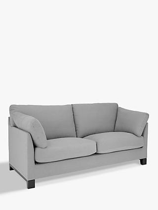 John Lewis & Partners Ikon Medium 2 Seater Sofa