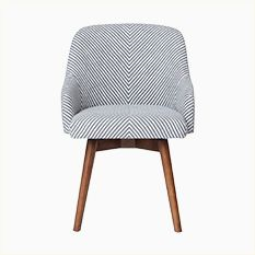 Buyers Pick: Saddle chair
