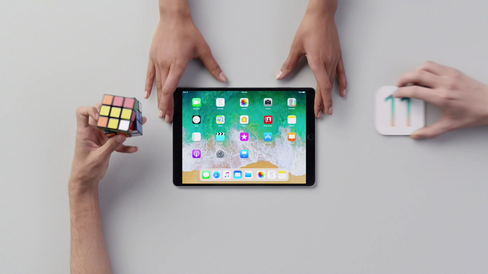 apple ipad mini 4 apple a8 ios 79 wi fi 128gb at john lewis partners