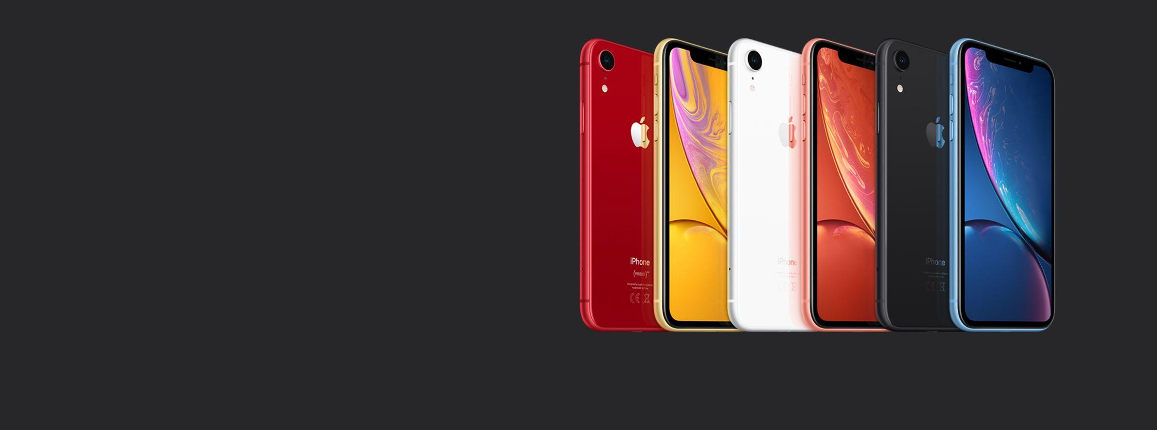 iPhone | Mobile Phones & Accessories | John Lewis & Partners