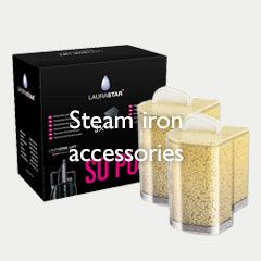Steam Iron Accessories
