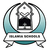 Islamia Girls School