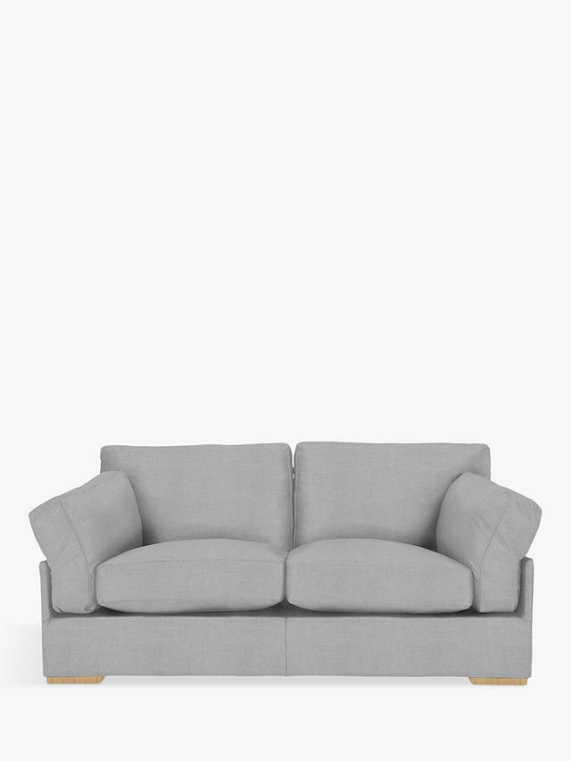 John Lewis & Partners Java Medium 2 Seater Sofa at John Lewis & Partners