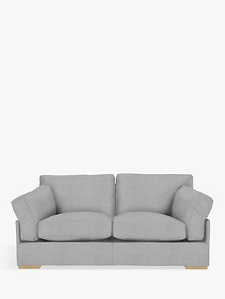 John Lewis & Partners Java Medium 2 Seater Sofa