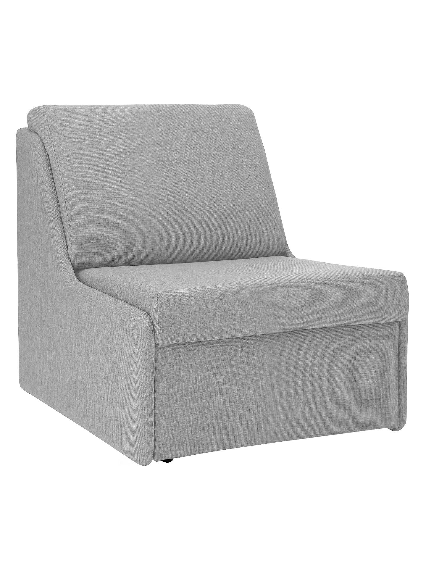 Stupendous John Lewis Jessie Armchair Sofabed At John Lewis Partners Ibusinesslaw Wood Chair Design Ideas Ibusinesslaworg