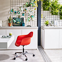 Vitra Eames Office Furniture Range