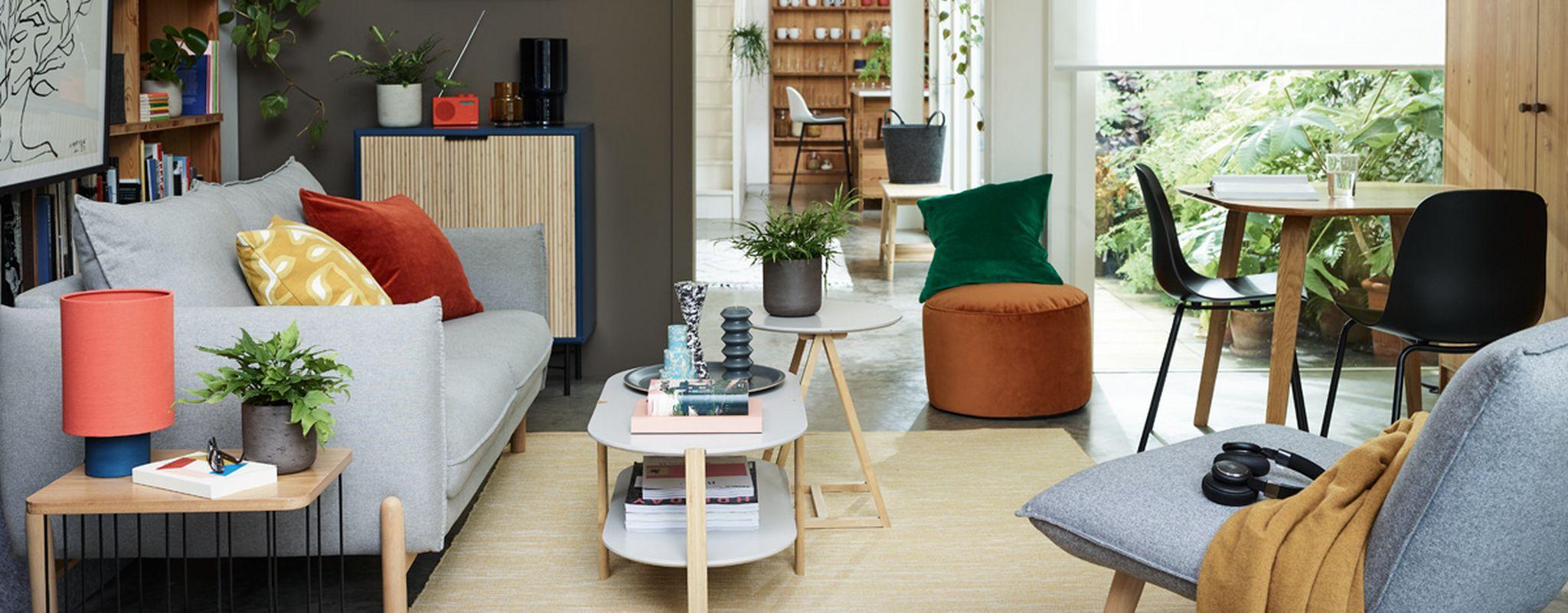 Home Design Service