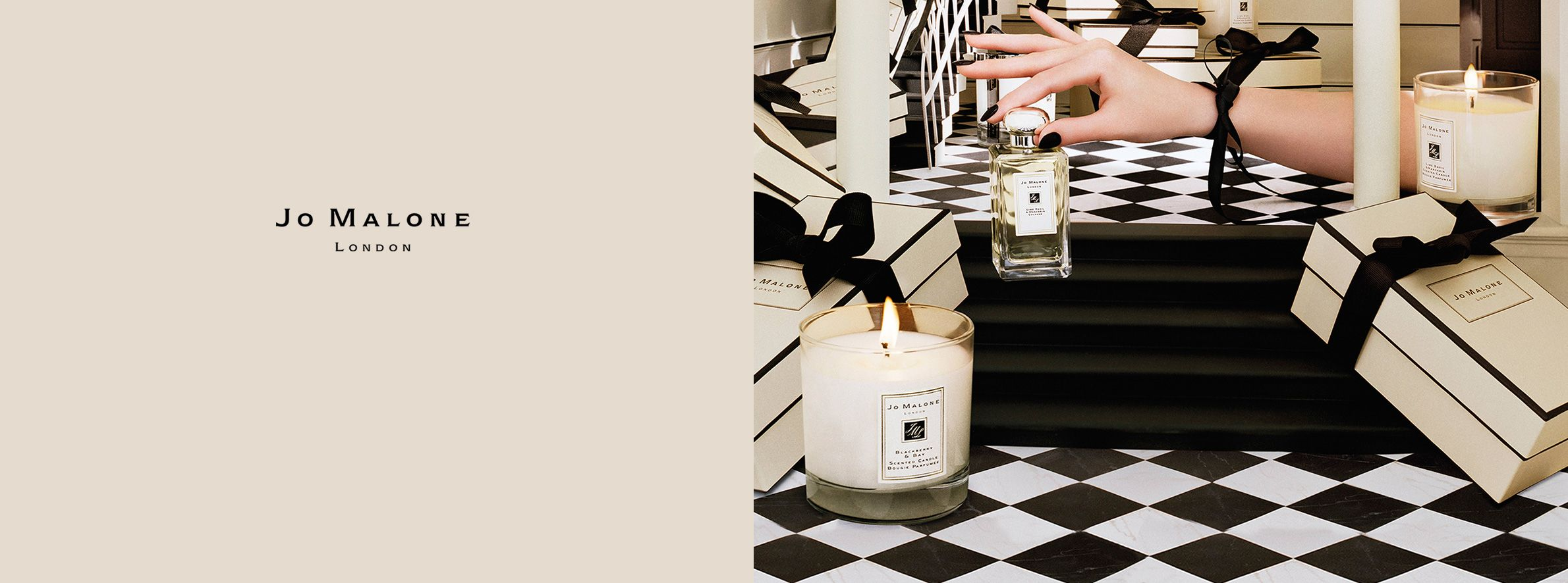 Image result for champagne jo malone