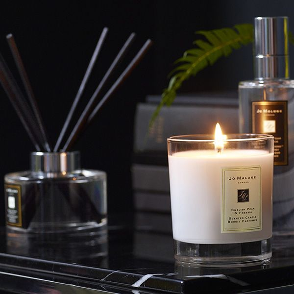 Jo Malone London | John Lewis & Partners