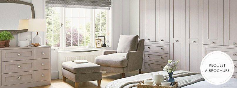 John lewis fitted bedrooms for Bedroom furniture john lewis