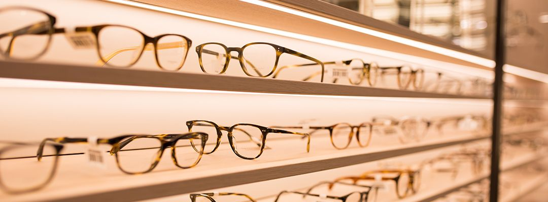 d25d59252775 John Lewis Opticians