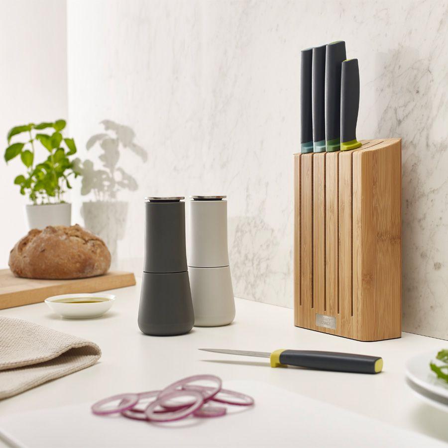 cookware pans utensils bread bins scales knives. Black Bedroom Furniture Sets. Home Design Ideas