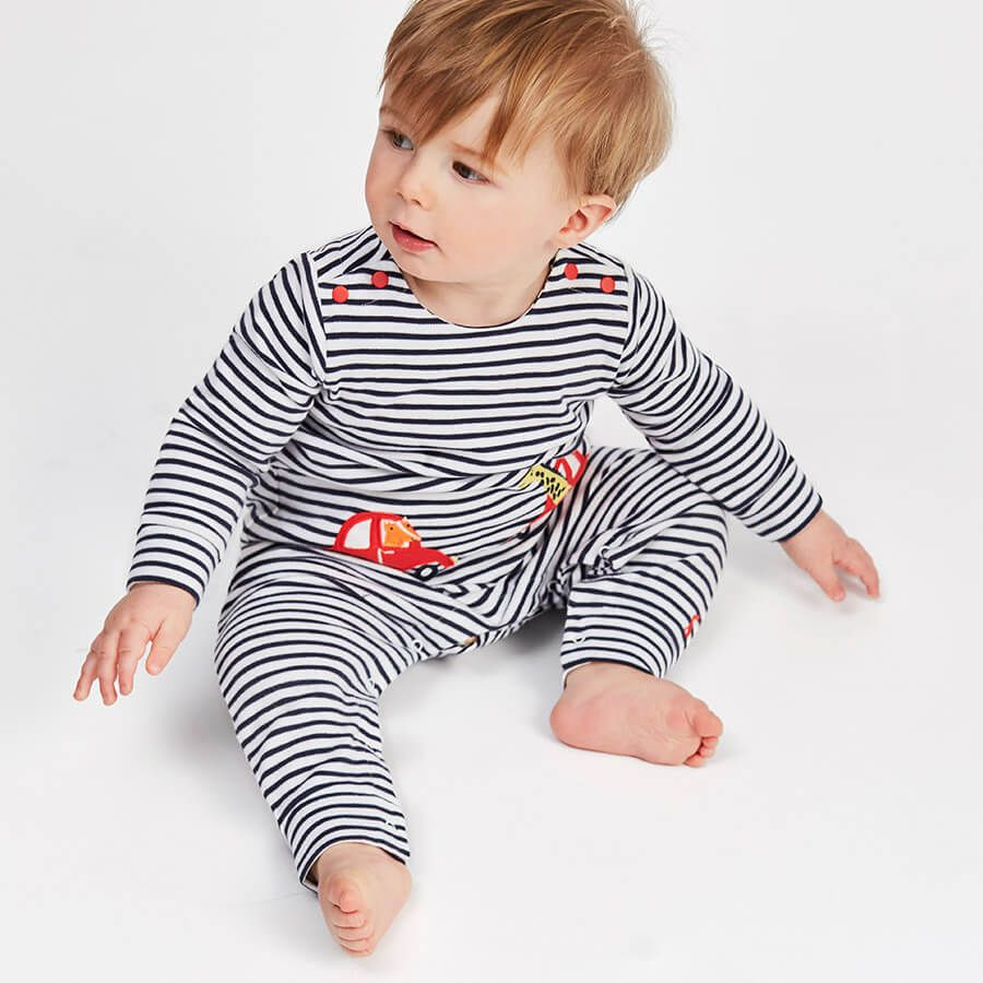 57e36f653 Baby Clothes | Baby & Toddler Clothing | John Lewis