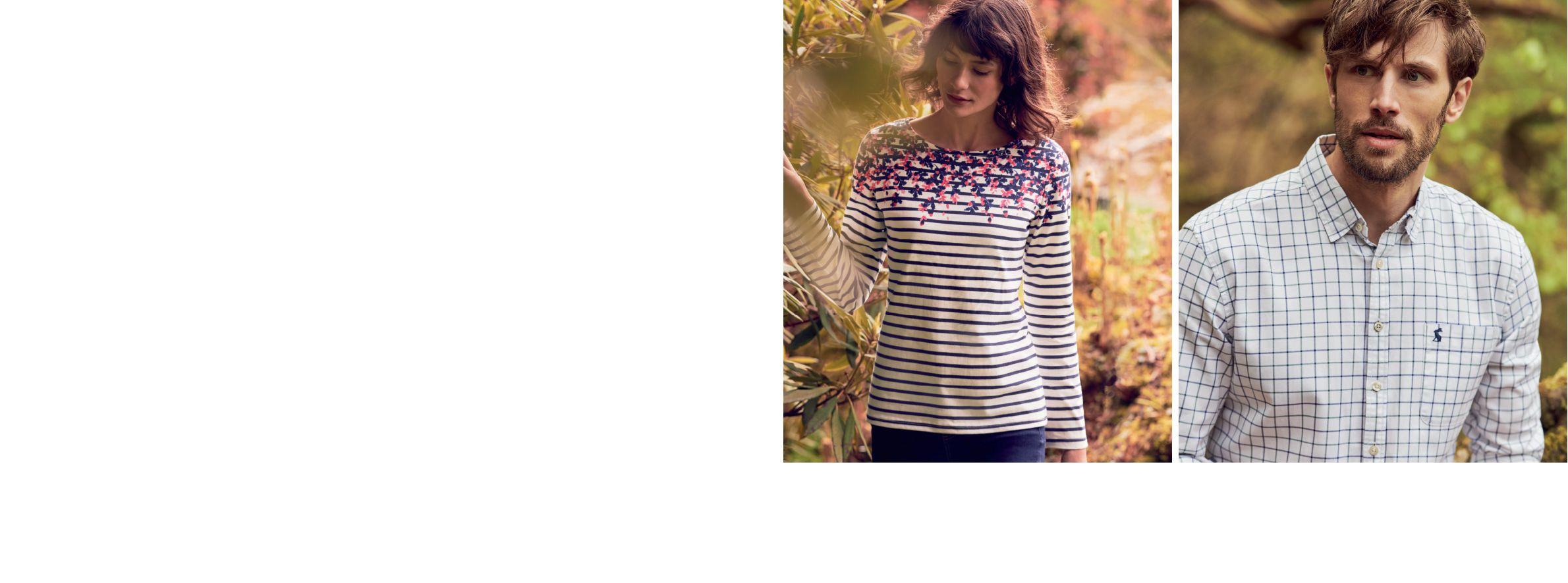 Joules John Lewis Partners Eastpak Padded Pakamp039r Backpack Quilt Sunday Womenswear Menswear