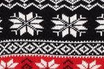 Top 10 Christmas jumpers