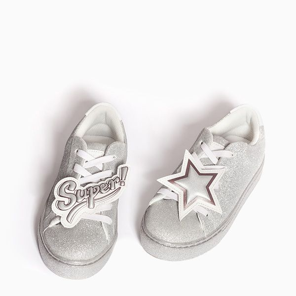 700619cfc5b Kids shoes