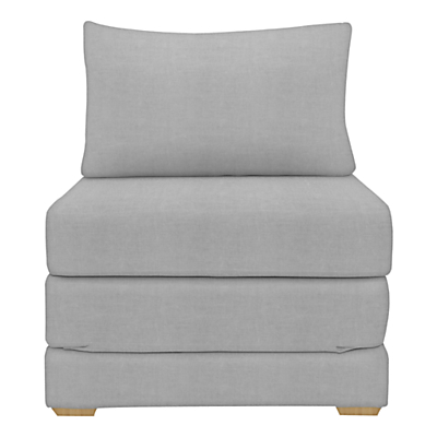 House by John Lewis Kip Chair Bed