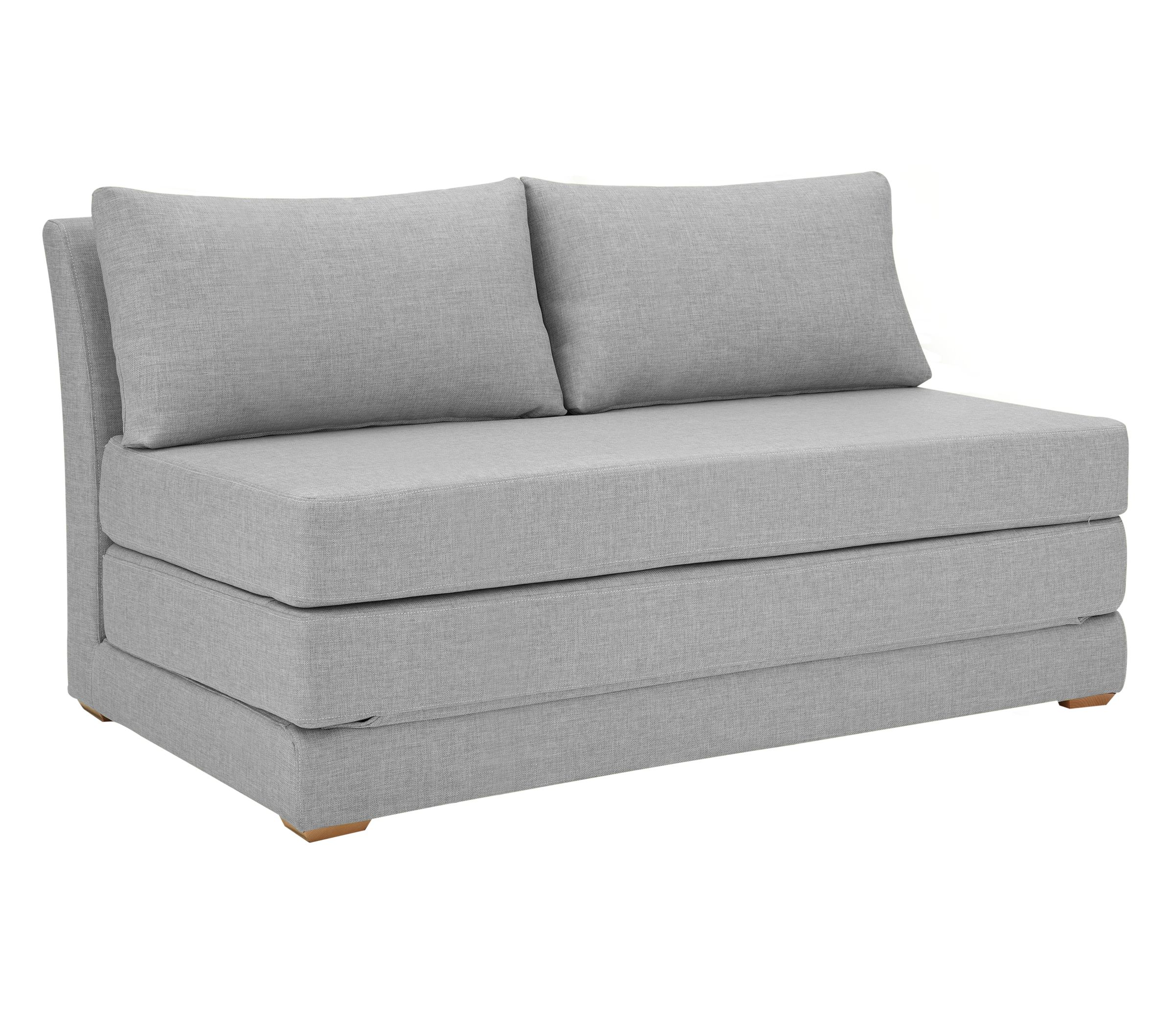 Design Small Sofa Bed buy john lewis kip small sofa bed with foam mattress light leg kyla teal