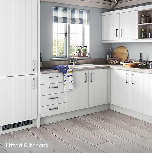 kitchen seasoning storage tea towels chopping boards. Black Bedroom Furniture Sets. Home Design Ideas