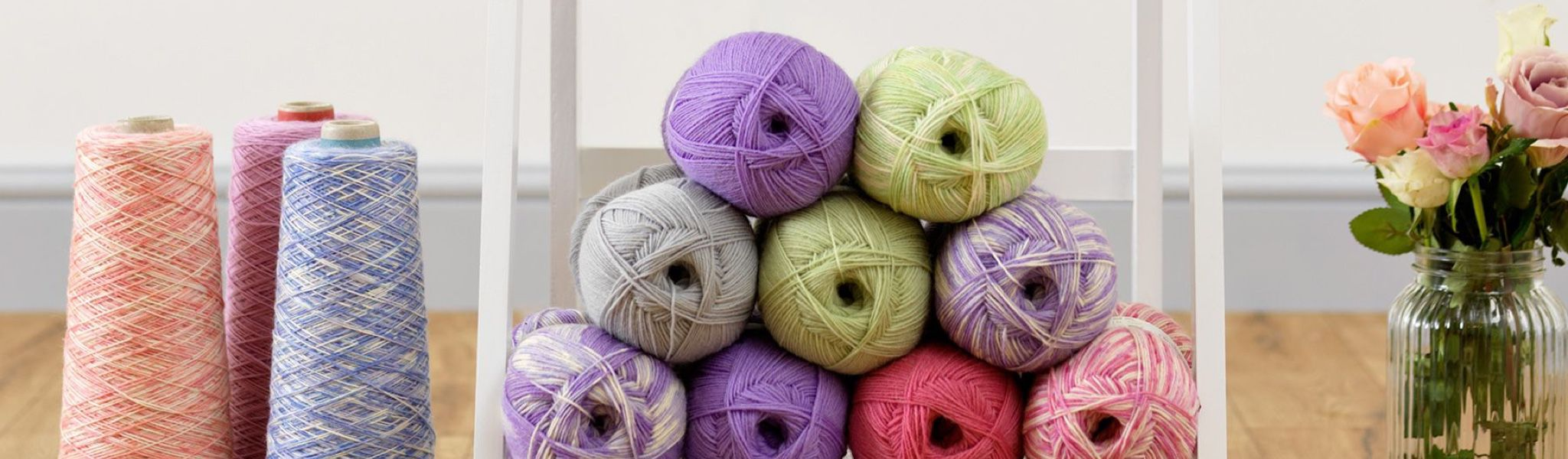 0f66531c8 Knitting Buying Guide