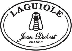 Laguiole by Jean Dubost
