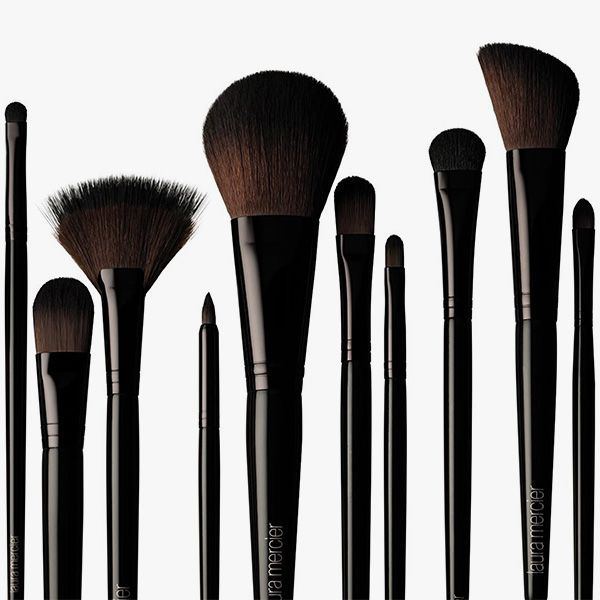 Laura Mercier Tools