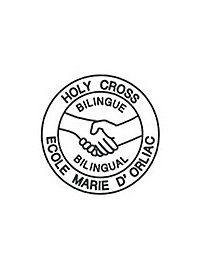 L'Ecole Marie D'Orliac & Holy Cross School