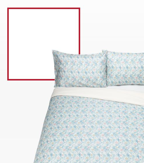 Bedding Bed Sets And Bed Linen John Lewis