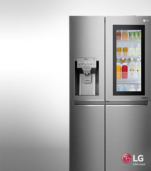 fridges freezers fridge freezer mini fridge john lewis. Black Bedroom Furniture Sets. Home Design Ideas