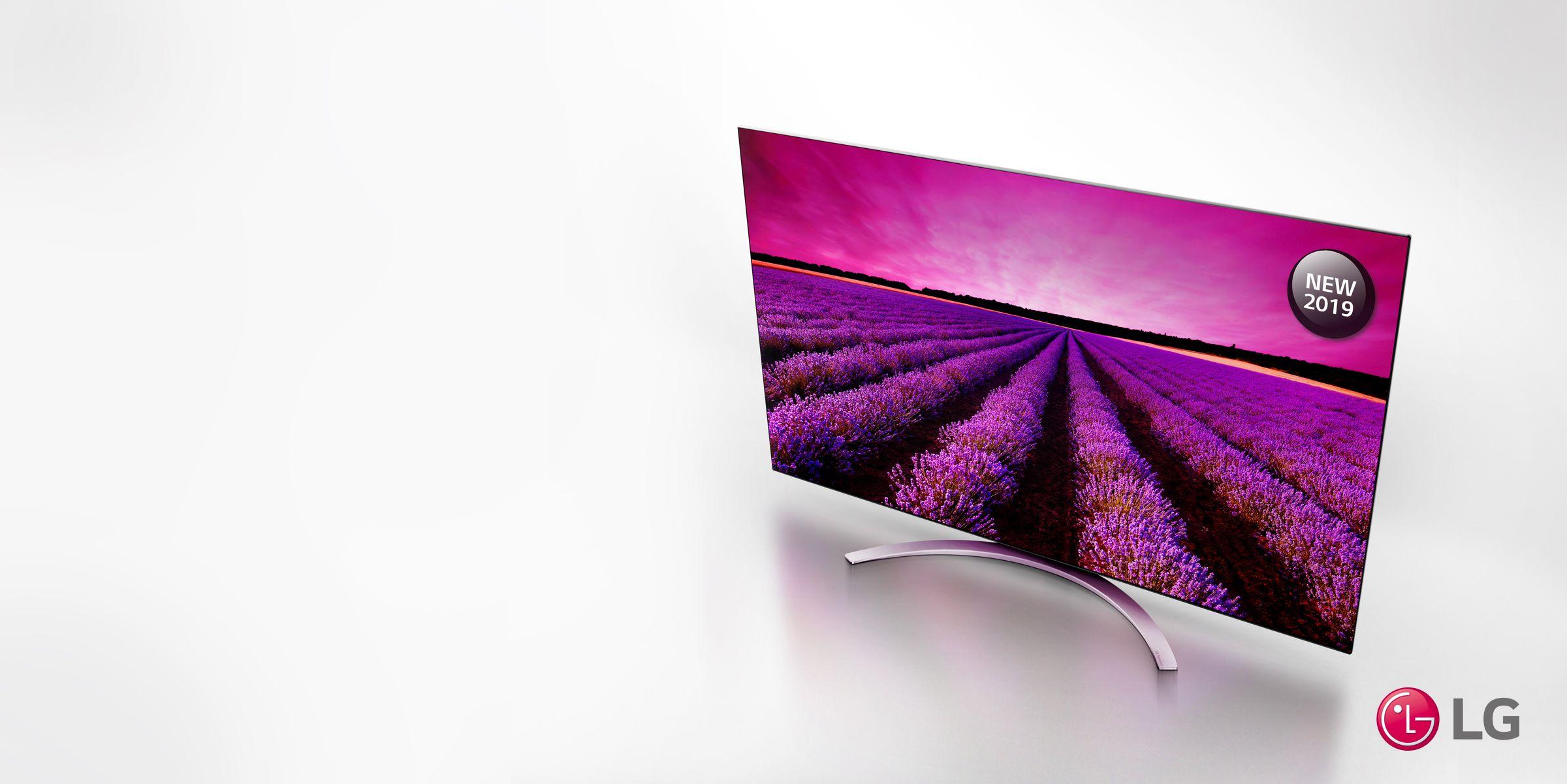 Stupendous Televisions Smart Tvs Samsung Led Tvs John Lewis Download Free Architecture Designs Pushbritishbridgeorg