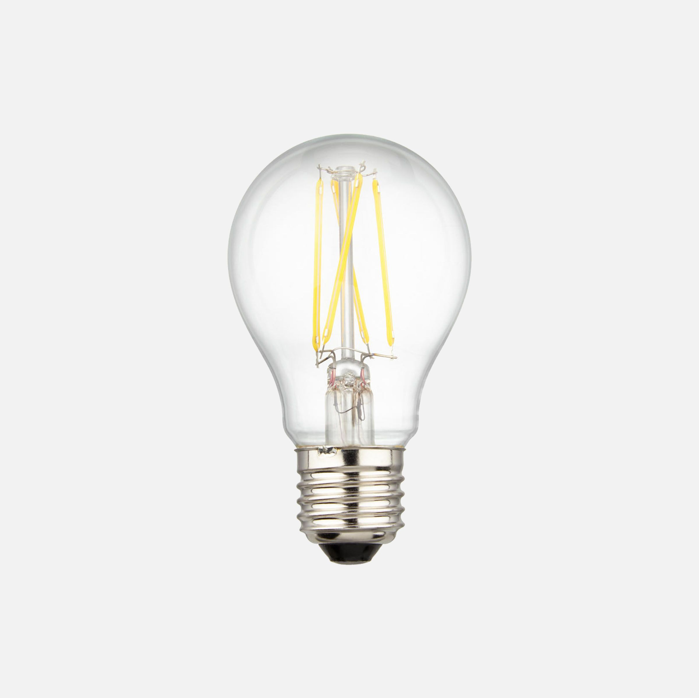 Furniture Light Bulbs Beautiful Photo Led Light Bulbs For: John Lewis & Partners