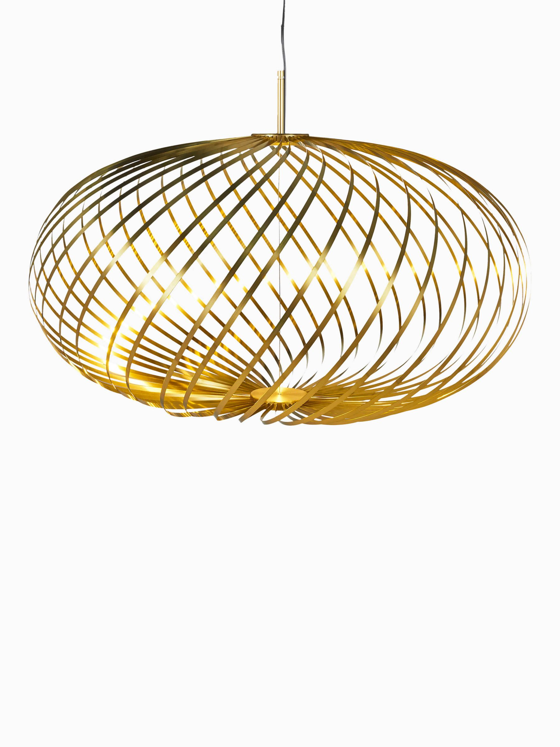 Light Fittings | Lamps and Lighting | John Lewis & Partners