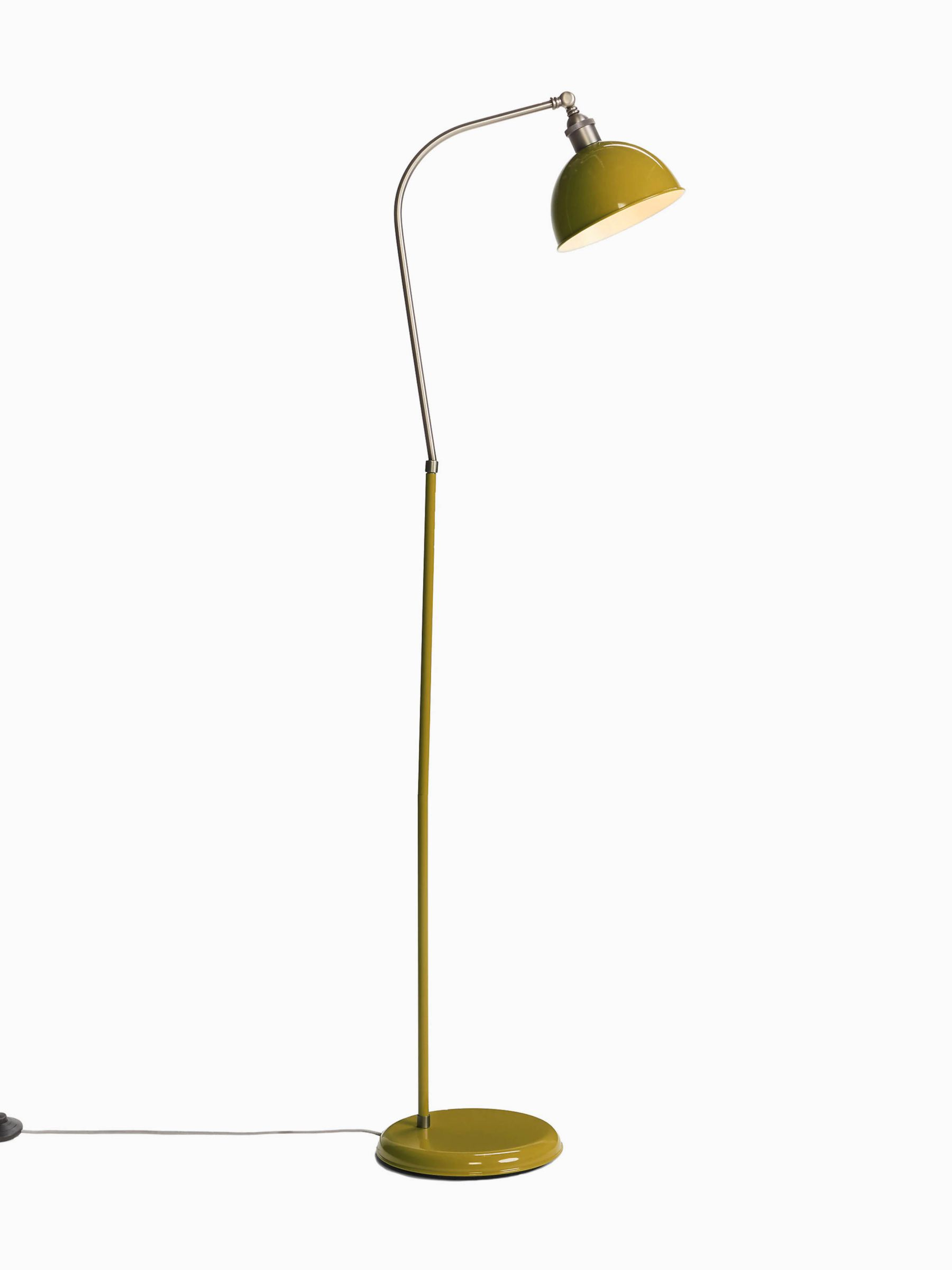 Lamps And Lighting >> Light Fittings Lamps And Lighting John Lewis Partners