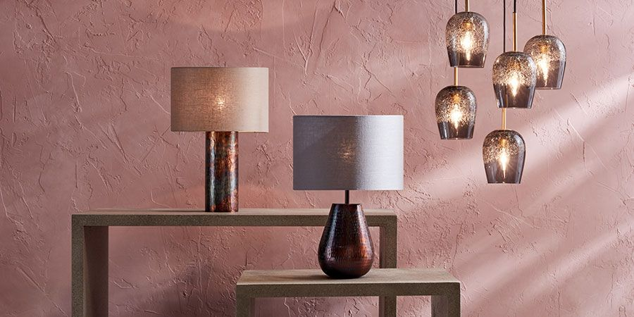 Light Fittings | Lamps and Lighting | John Lewis