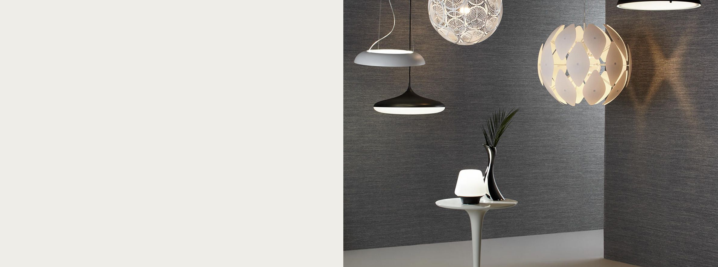 5850580421a Lighting buying guide · Lighting Installation services