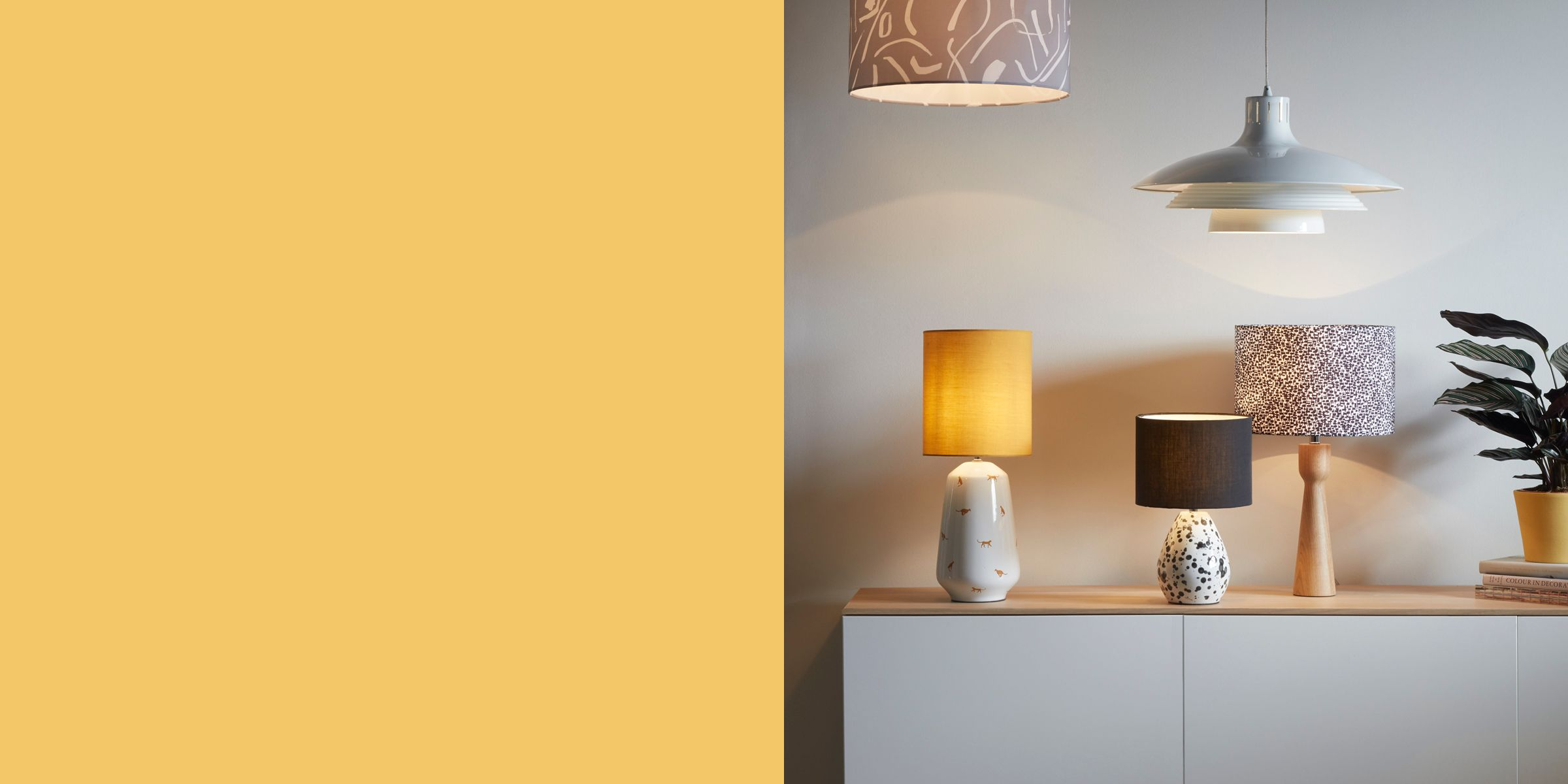 Light fittings lamps and lighting john lewis new in lighting aloadofball Image collections