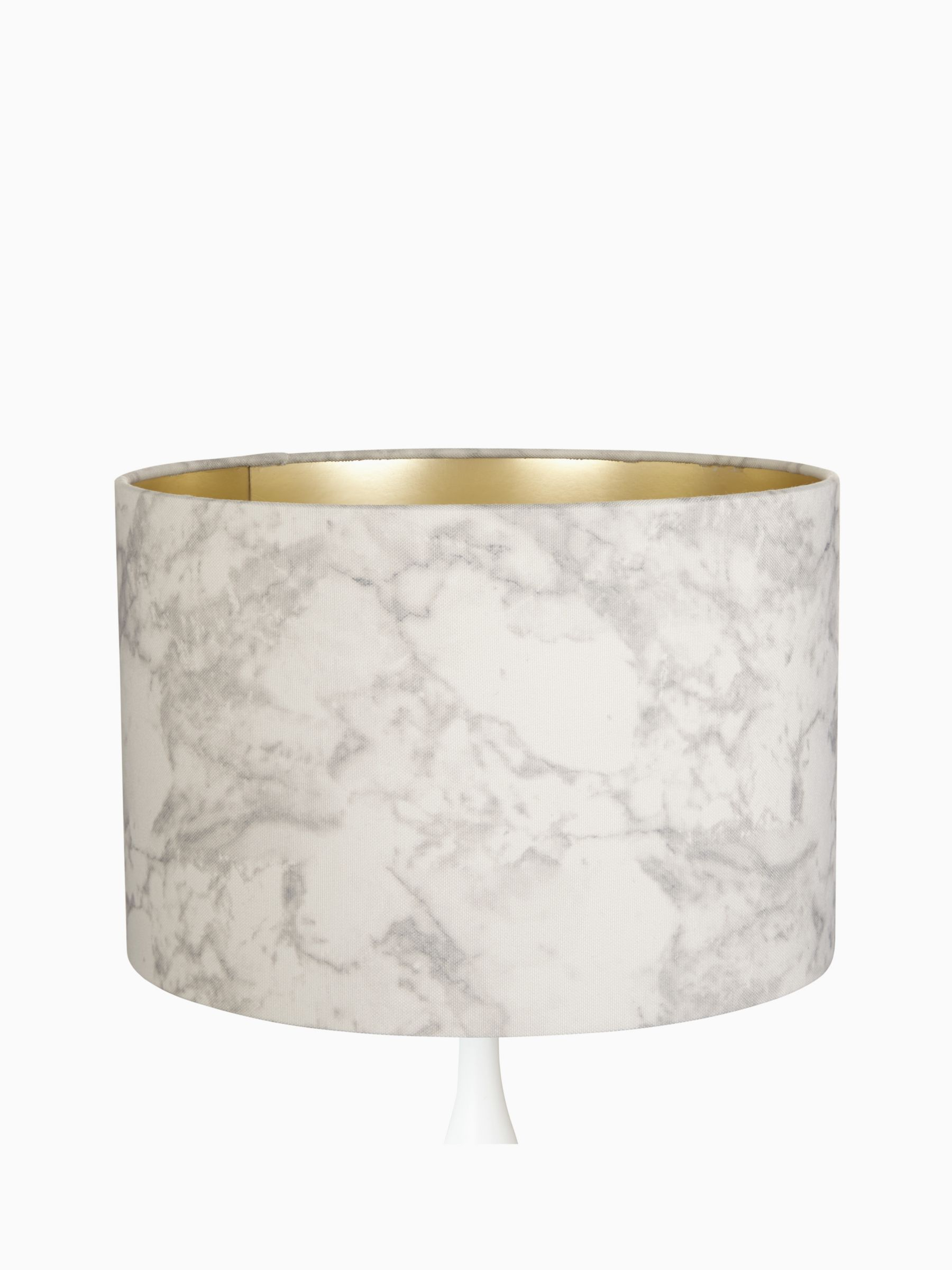 Ceiling lamp shades