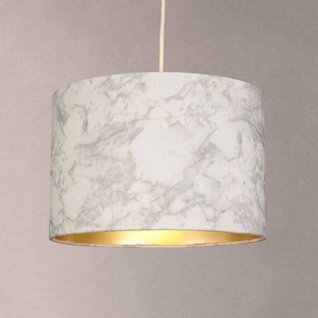 CEILING LAMPSHADES