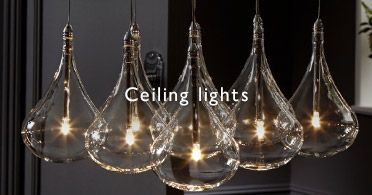 lighting for hallways and landings. ceiling lights lighting for hallways and landings t