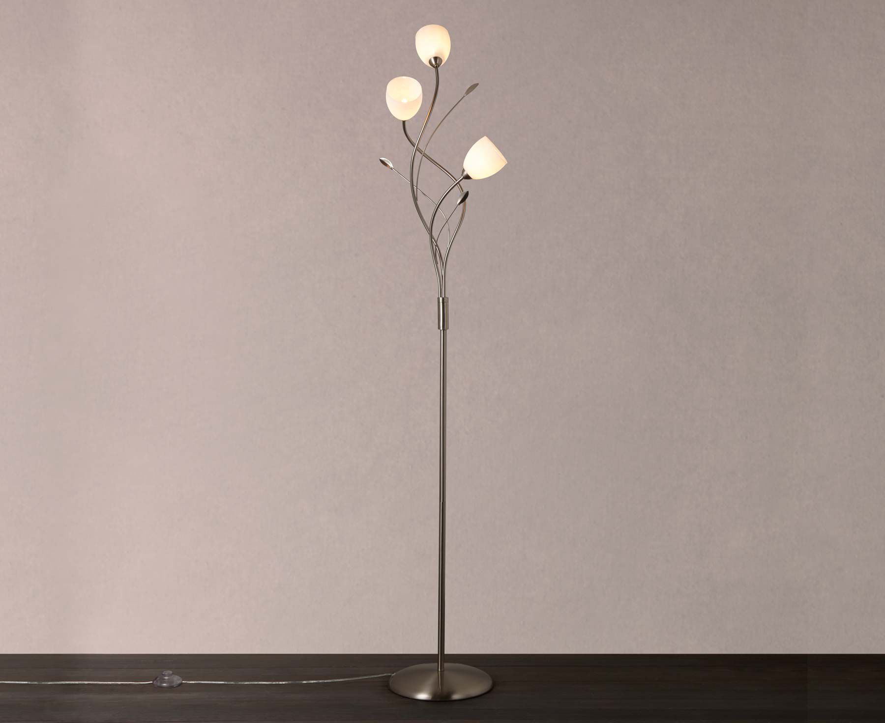 How To Choose Lighting For Your Home Wiring A Modern Light Fitting Floor Lamps