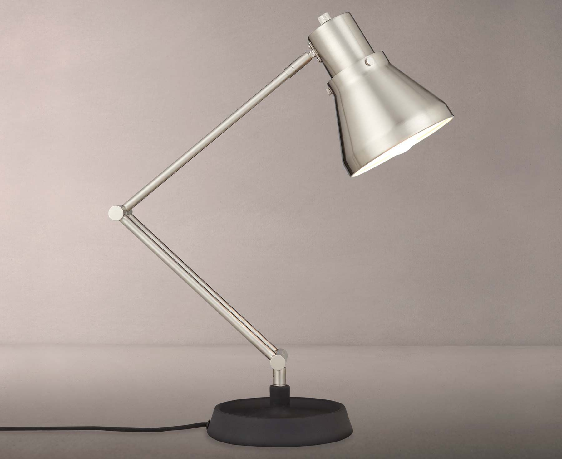 Daylight Floor Lamp John Lewis Lighting