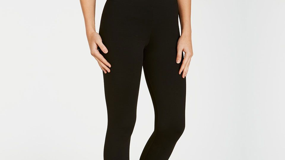 2b89432759268 Half slips, tights and leggings