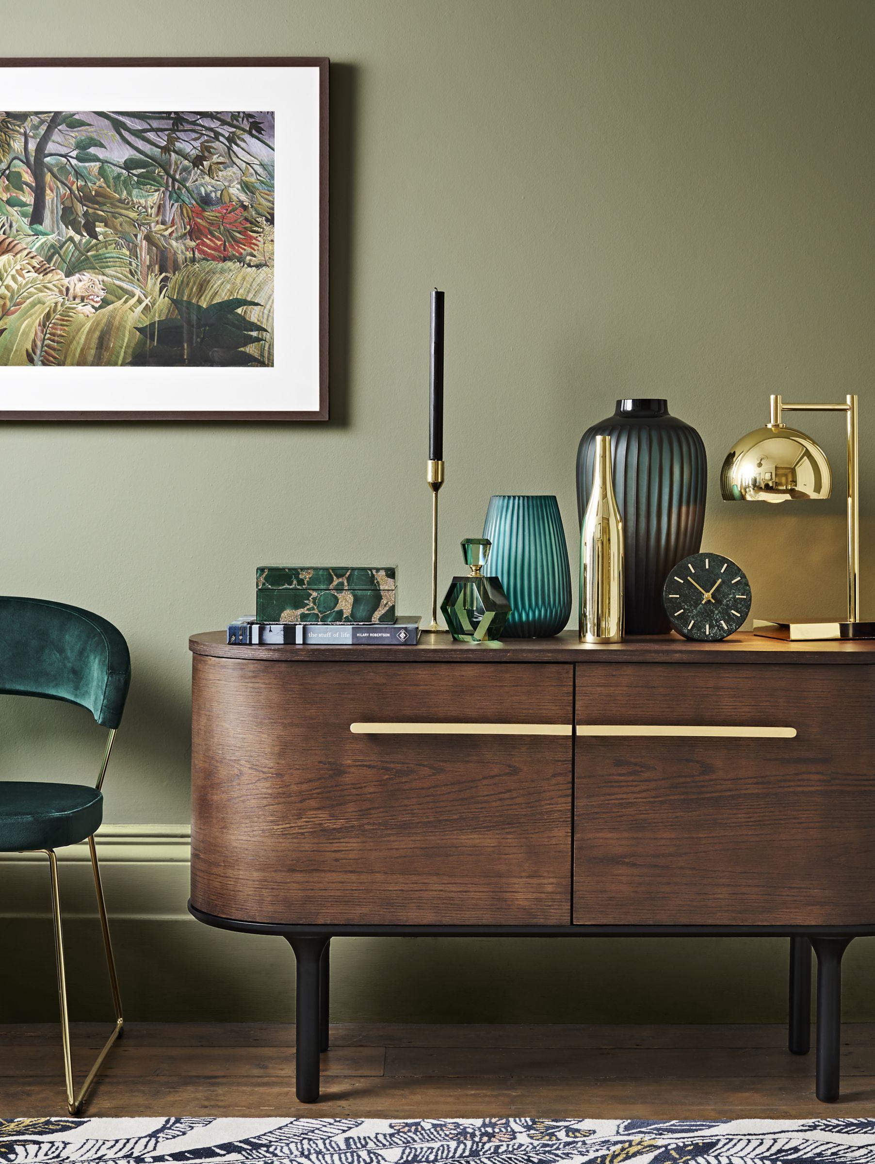 CABINETS u0026 SIDEBOARDS Living Room Furniture